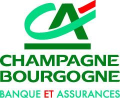 Crédit Agricole Champagne Bourgogne