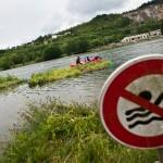 2011-06-environnement-la nature dnas ta ville-éducation-fontaine d'ouche-lac kir-JJ-dijonscope-5