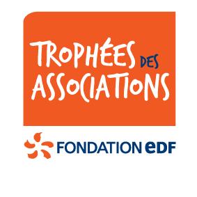 Trophées des associations