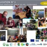 diapos présentation ndtv - action Kir
