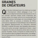 article-dijonmag-dec2012