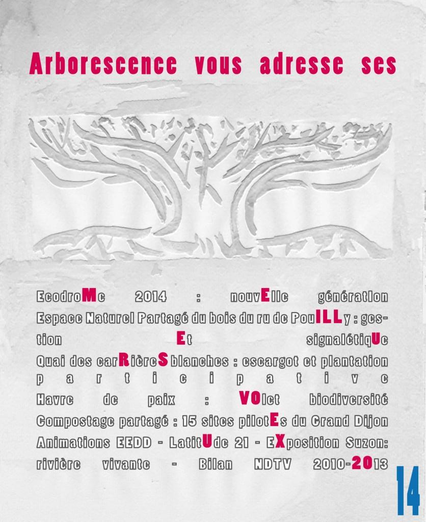 voeux 2014- Arborescence (1)
