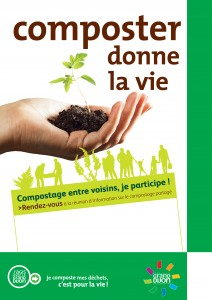 OPcompostCollectif_A3_21juin.indd