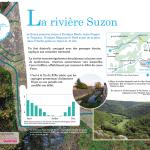 De la source à Dijon