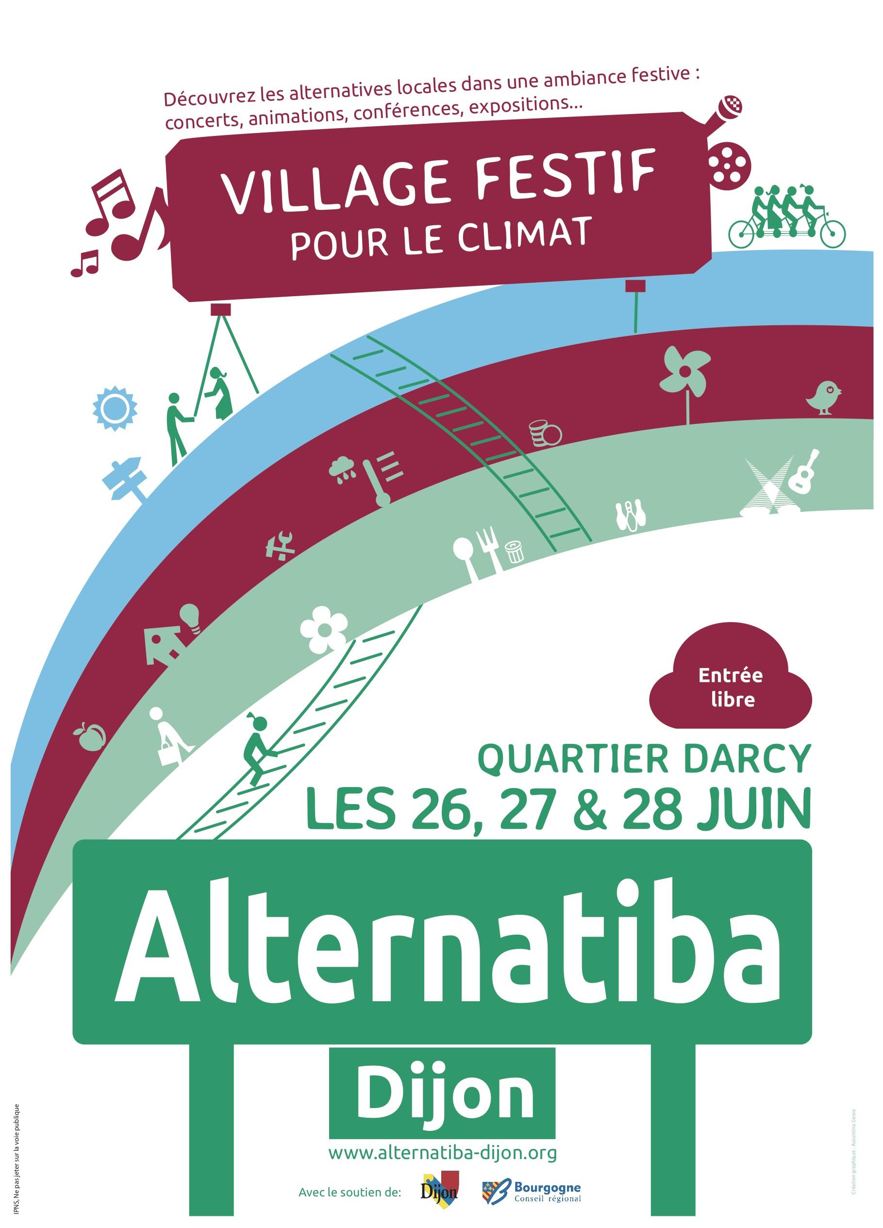 Alternatiba-affiche-020515