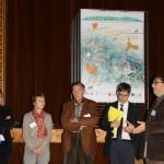 BOURGOGNE-NATURE-25 NOVEMBRE-www.creusot-infos.com